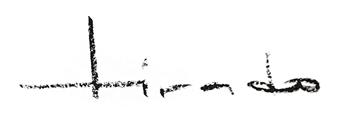 firma_tirado_web