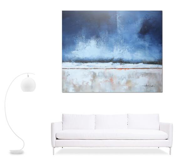 montaje_livingroom4