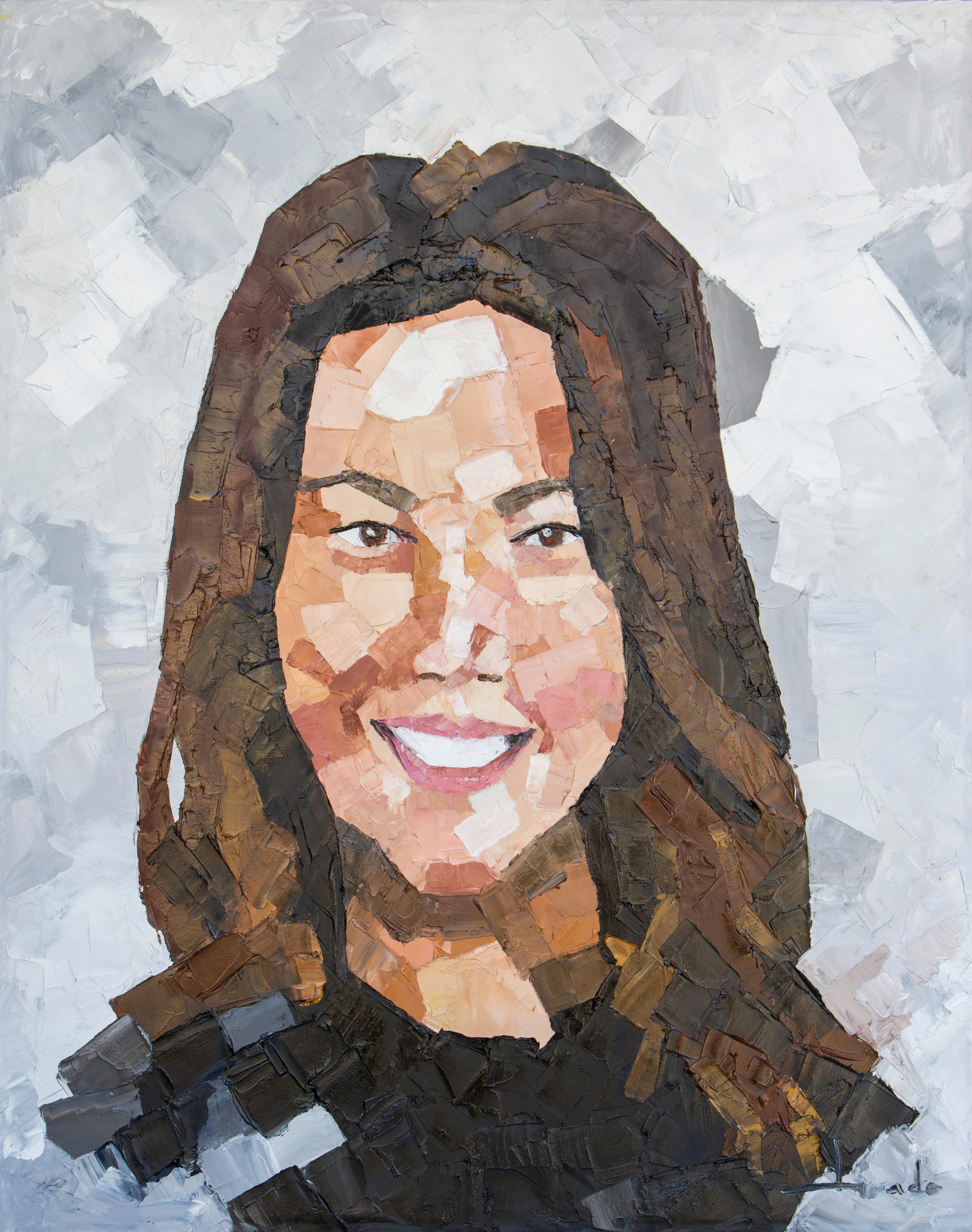 Daniela-Kozan