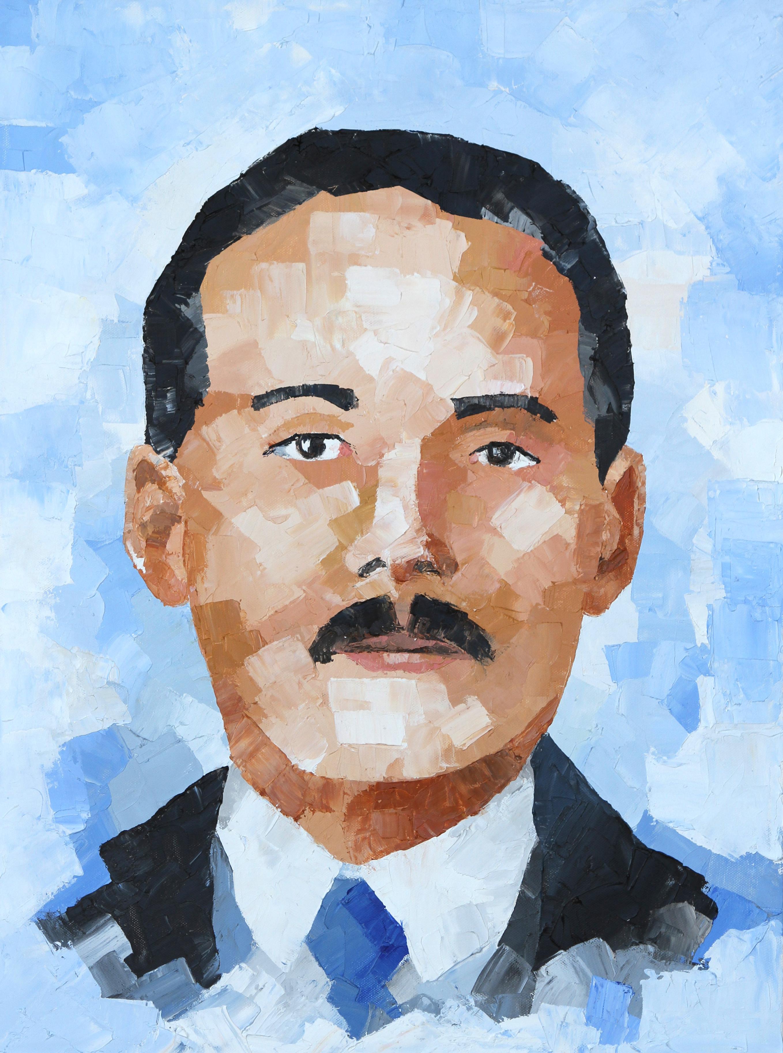 Jose-Gregorio-Hernandez