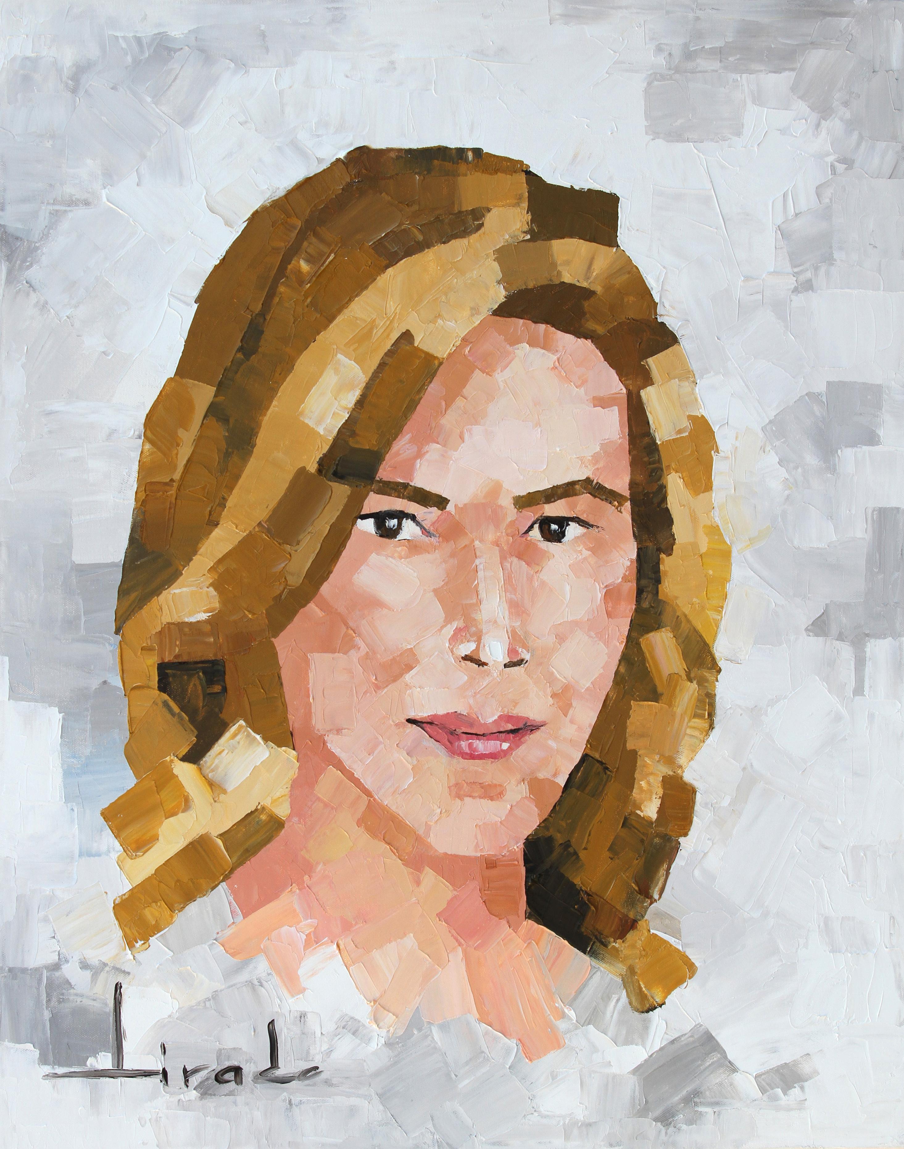 Michelle-Vadillo